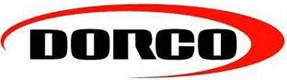 Dịch Số 1 - Công ty TNHH Dorco Vina