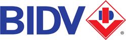 Dịch Số 1 - Ngân hàng BIDV