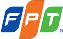 Dịch Số 1 - Tập đoàn FPT