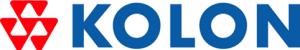 Dịch Số 1 - Tập đoàn KOLON GLOBAL
