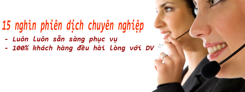 phien dich quang huy.
