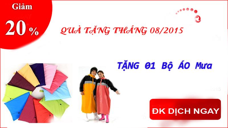 qua tang