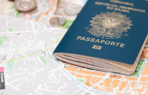 Dịch vụ làm visa đức Uy tín - Chất lượng - Nhanh