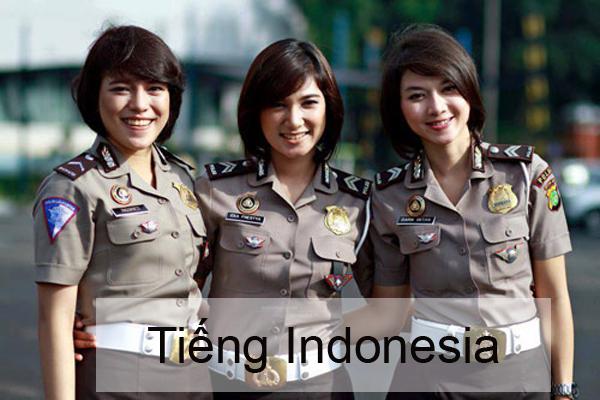nhung-cau-noi-cua-mieng-bang-tieng- ndonesia copy