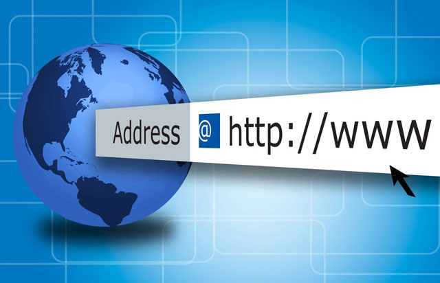 Dịch thuật chuyên ngành công nghệ thông tin, dịch thuật website chuẩn Seo