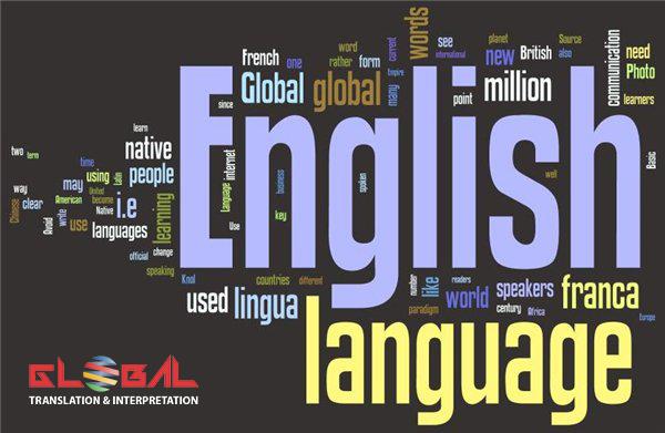 Những bí quyết dịch tiếng Anh chuẩn không thể bỏ qua