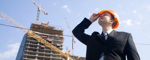 Dịch thuật chuyên ngành xây dựng