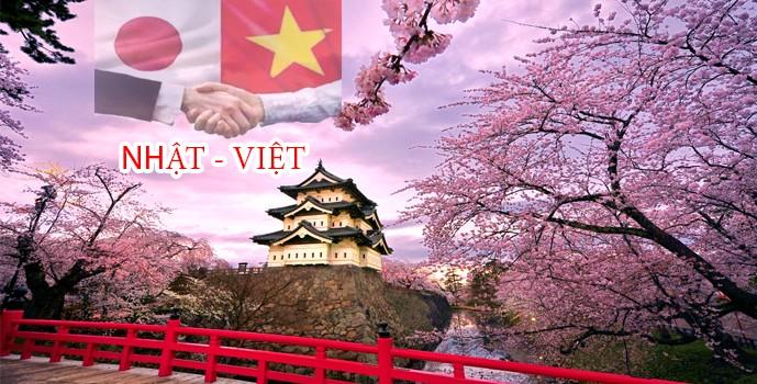Dịch tiếng Việt sang tiếng Nhật chuẩn xác nhất