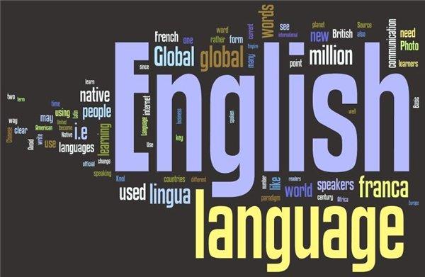 Dịch văn bản Tiếng Anh chính xác