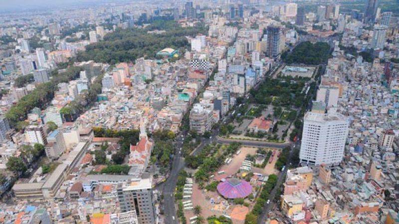 Công ty Dịch thuật tại Huyện Bình Chánh Call: 0976.681.815, CHUYÊN DỊCH THUẬT CÔNG CHỨNG