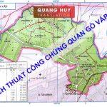 Công ty Dịch thuật tại Quận Gò Vấp