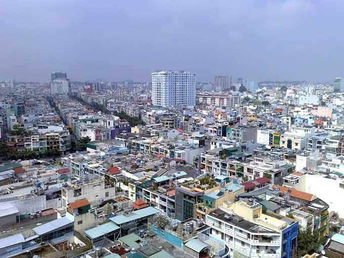 Công ty Dịch thuật tại Quận Phú Nhuận, Dịch thuật công chứng giá rẻ