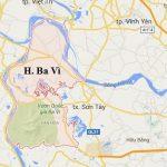 Dịch tiếng anh tại Ba Vì, Hà Nội