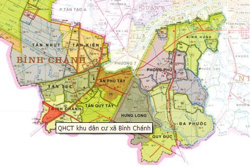 Dịch thuật công chứng tiếng anh Huyện Bình Chánh