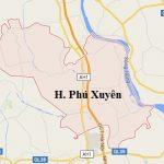Dịch tiếng anh tại Phú Xuyên, Hà Nội