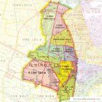 Dịch thuật công chứng tiếng Anh Quận Bình Tân