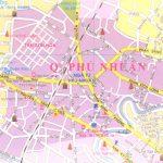 Dịch thuật công chứng tiếng Anh Quận Phú Nhuận