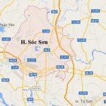 Dịch tiếng anh tại Sóc Sơn, Hà Nội