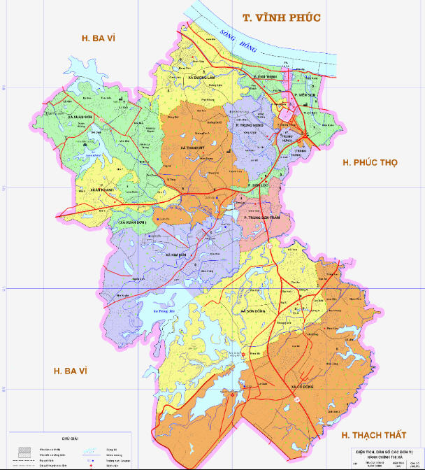 Dịch tiếng anh tại Sơn Tây, Hà Nội