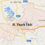Dịch tiếng anh tại Thạch Thất, Hà Nội