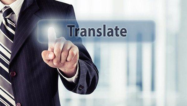 Dịch tiếng Nhật tại Quận Phú Nhuận, TPHCM