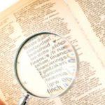 Dịch thuật Công Chứng Phú Xuyên