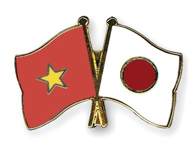 Dịch tiếng Nhật tại Thanh Trì