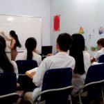 Công ty Dịch tiếng Nhật Tại Sài Gòn
