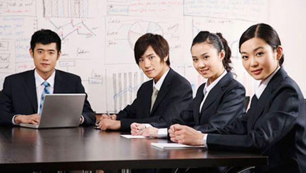 Dịch tiếng Nhật tại Huyện Cần Giờ, TPHCM