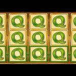 Преимущества игры в интернет казино