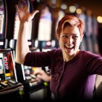 Records Analytics At Online Casinos For Great Money