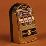 Casino Frank официальный сайт