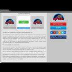 5 способов обойти блокировку сайта