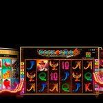 игровые автоматы олигарх