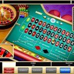 Интернет Казино Rox Casino Скачать Игровые Автоматы С Официального Сайт