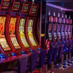 Лучшие Онлайн Игровые Автоматы Бесплатно И Без Регистрации