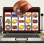 Игровые Автоматы Пирамида Играть Онлайн В Котельниках
