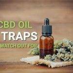 The Dirty Truth on Where to Purchase Cbd Oil
