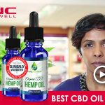 Get Your Cbd Store Home Page: Shop Online Or Visit Our Stores – Truths