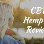 The Accurate Tale About Cbd Essential oil Testimonials That the Specialists Don't Want You to Understand