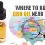 The Features of Where to Purchase Cbd Oil