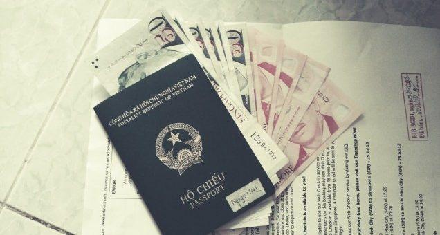 Hàn Quốc miễn chứng minh tài chính khi xin visa cho người Việt