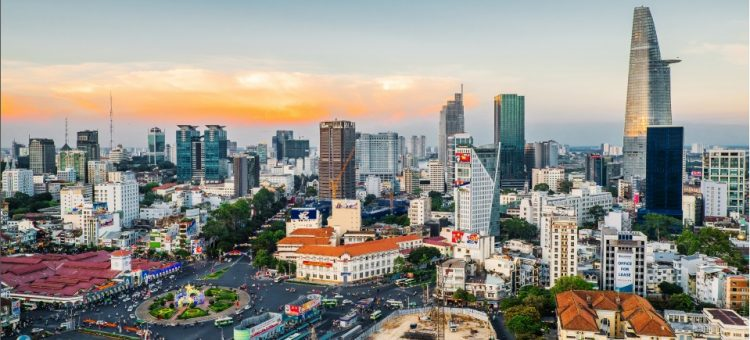 Dịch thuật công chứng Quận 1 Hồ Chí Minh