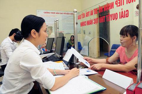 Dịch thuật công chứng quận 1 HCM