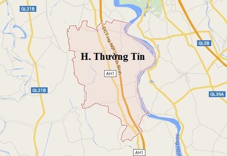 Dịch tiếng anh tại Thường Tín, Hà Nội