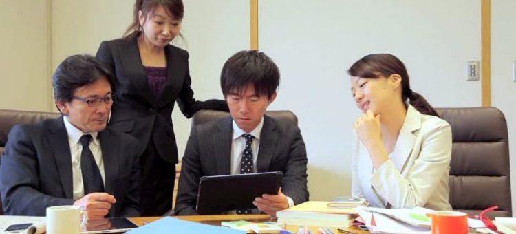 Công ty Dịch tiếng Nhật Tại TP Hồ Chí Minh