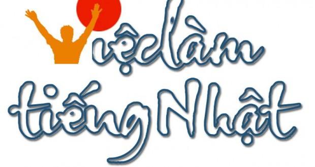 Công ty Dịch tiếng Nhật tại Đồng Nai