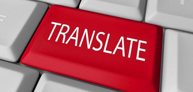 Công ty Dịch tiếng Nhật tại Đà Nẵng