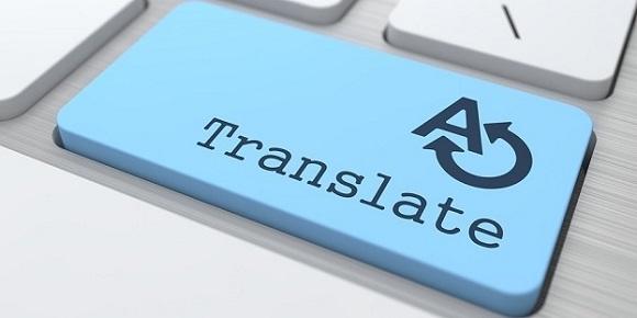 Dịch tiếng Nhật tại Sóc Sơn