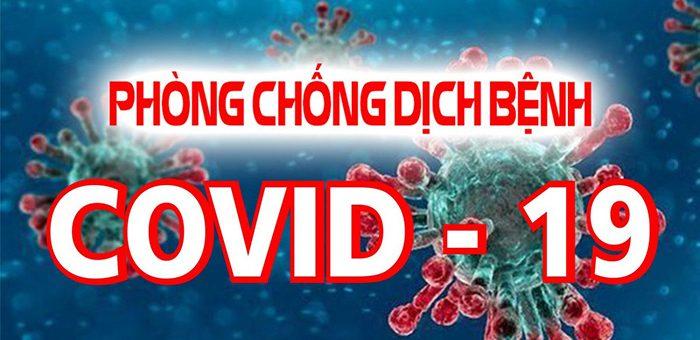 12 lời khuyên giúp bạn tránh được virut corona đại dịch covid 19